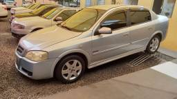 Astra sedan 2.0 flex completo