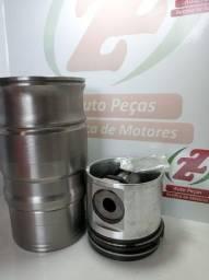 Kit motor Scania DC 12 / DC 16.01