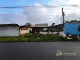 Título do anúncio: Vendo um excelente terreno no Jardim Samambaia, Escriturado