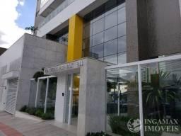 VENDA | Apartamento, com 3 quartos em CENTRO, MARINGÁ
