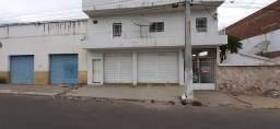AR Alugo Ponto Comercial Serra Talhada