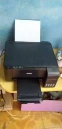 Impressora Epson L3110.