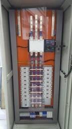 Eletricista em Recife