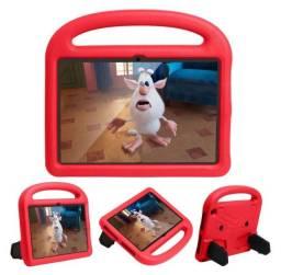 Capa Infantil Anti-Shock tablet Tab A7 10.4 polegadas