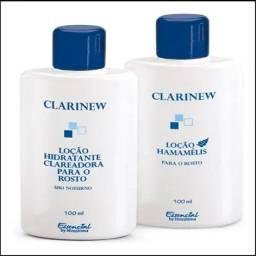 Kit Clareador Clarinew