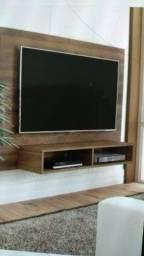 Painel TV até 42 Polegadas