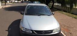 Vendo Celta 1.0 Flex 2005/2006
