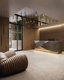 Residencial Skylux by Tegra
