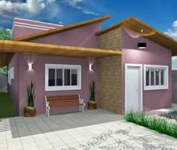 XFT - Casa - Vendo e Financio