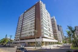 Comprar apartamento 2 dormitórios Centro Torres
