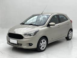 Ford KA Ka 1.0 SEL TiVCT Flex 5p