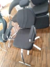 Hot Bittes Cosméticos Cadeiras Novas na Promoção Top Top é aqui
