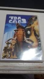 DVD a era do gelo 3