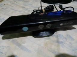 Vendo Kinect de Xbox 360