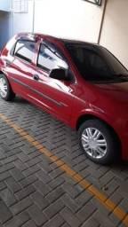 Celta GM 2007