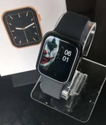 Smartwatch iwo W26 44mm