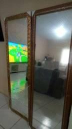 Espelho GG