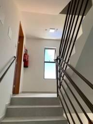 Apartamento no Expedicionarios 3 quartos. cod333