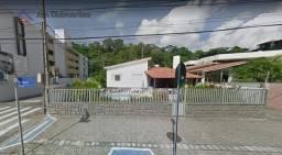 Casa em Cabo Branco - João Pessoa