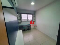 Cobertura Duplex no Life Flores e Qts 113m² 100% Mobiliado