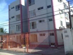 Boa Viagem atrás Bigbompreço e Shopping Recife 850,00 incluso Condominio e taxas