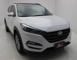 Hyundai Tucson 2020 Unico dono