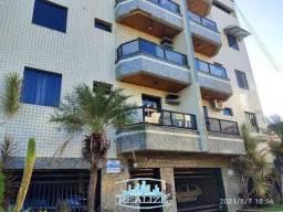 Cod. 3744 - Aluga apartamento bairro Cidade Nobre, 03 quartos, 01 vaga