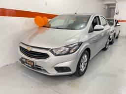 Chevrolet Onix 1.0 2020