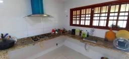 Casa nova 2 Qts 1 Suíte em terrenão 1.210 m² com RGI