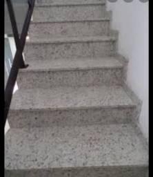 Colocador de mármores e granitos c/ experiência