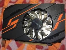 GT 1030 2GB DDR5