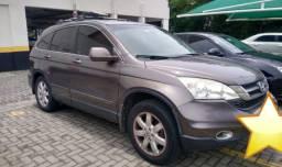 Carro CRV 2010
