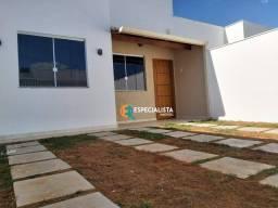 Casa com 3 dormitórios à venda, 69 m² por R$ 390.000,00 - Novo Centro - Santa Luzia/MG