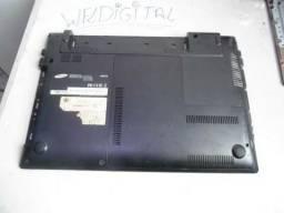 Base inferior Notebook rv 411,415