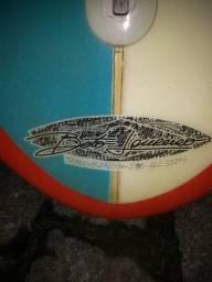 Prabha de surf