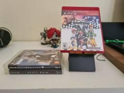 Jogos para Ps4, ps2, ps3, Xbox one, Xbox clássico