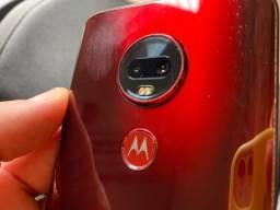 Lindo Moto G7 PLus