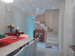 Cobertura 3 quartos (3 suítes), sala ampla e piscina - Cond Maiori, Campo Grande