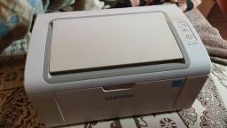 Impressora Samsung vendo para conserto