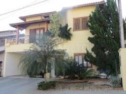 Casa de condomínio à venda com 5 dormitórios em Piracicamirim, Piracicaba cod:V47509