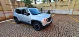 Jeep renegade 4x4 diesel $ 89.000