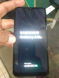 Celular a10s 32Gb