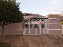Casa à venda com 3 dormitórios cod:CA256207