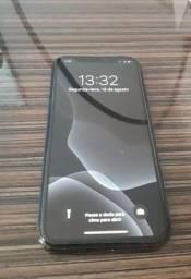 Título do anúncio: Iphone X 256gb
