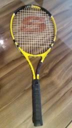 Raquete de Tênis - Super-k