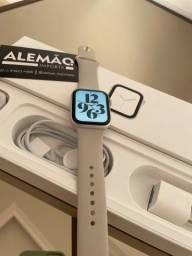 Apple Watch série 4/44 ( impecável )