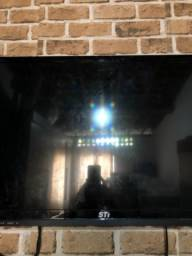 TV led STI 32 polegadas