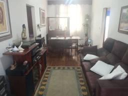 Título do anúncio: Apartamento à venda com 2 dormitórios em Caiçaras, Belo horizonte cod:6650