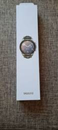 Galaxy Watch 3 41mm LTE