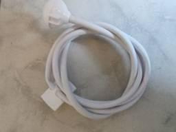 Chuveiro hydra branco